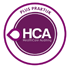 HCA healthcare auditing