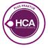 HCA healthcare auditing