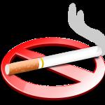 roken veroorzaakt COPD