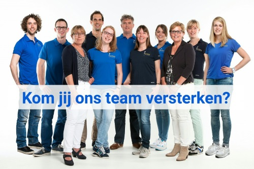 drooyteam-500-333