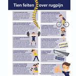 170038_De Rooy Fysiotherapie_Fly_Rugpijn